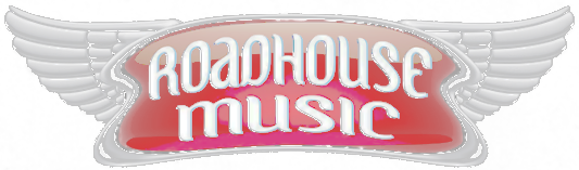 Roadhouse Music